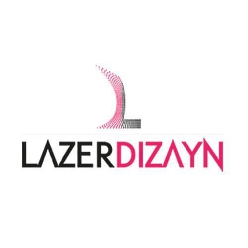 LazerDizayn